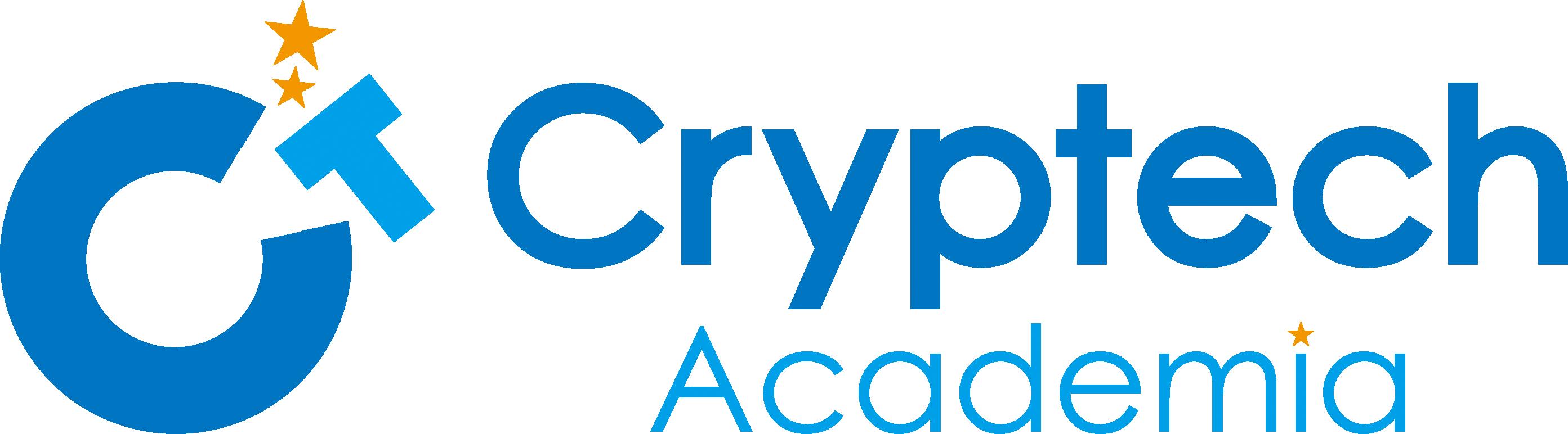 仮想通貨マイニングメディア-クリプテックマイニング